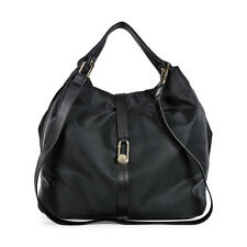 Furla Elisabeth XL Hobo Bag 721249