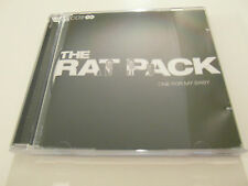 The Rat Pack - One For My Baby / CD 2 (CD Album) Used very good