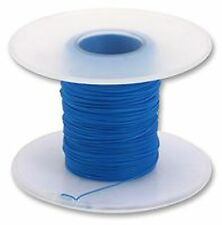 5M BLUE KYNAR WIRE modifying or repair of XBOX PS4 WII MOD 5 Metre for Modding