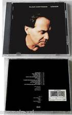 Klaus Hoffmann - Sänger .. 1993 Virgin-CD TOP