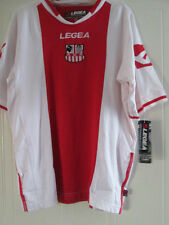 2006 away ca AJACCIO FRANCE FOOTBALL SHIRT TAILLE M adultes / 39014