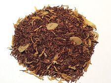 Bourbon Street Vanilla Rooibos Loose Leaf Tea 4oz 1/4 lb