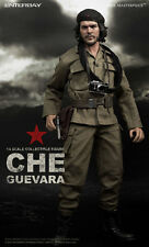 1/6 Enterbay EB - Che Guevara Collectible Figure Not Include Leather Jacket