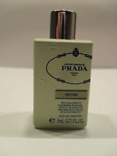 PRADA - Vétiver mit Box 8ml EdP