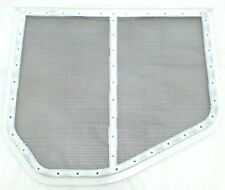 Dryer Lint Screen for Whirlpool, Sears, Kenmore, AP3967919, PS1491676, W10120998