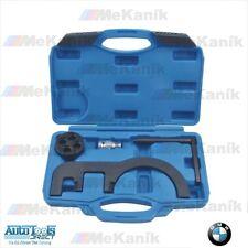 BMW N47 N47S 2.0  DIESEL ENGINE CHAIN TWIN CAMSHAFT TIMING LOCKING TOOL