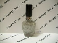 Wet N Wild Fergie Nail Color Polish #34269 Titanium Crush