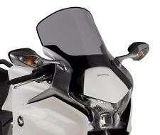 Givi D321S SCREEN Honda VFR1200F 2016 taller smoked WINDSCREEN VFR 1200 F new