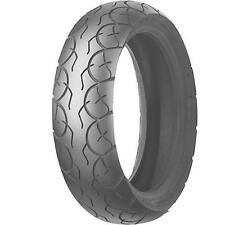 SHINKO 567/568 SERIES SR568 130/70-13 Rear Tire 130/70x13 87-4502 87-4502