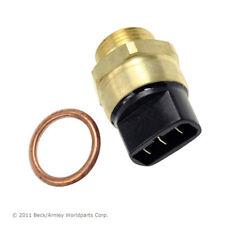 Audi Engine Cooling Fan Switch BehrT 321959481D 321.959.481.D
