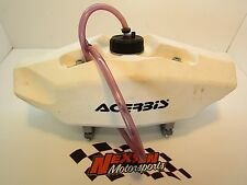 ACERBIS FRONT AUXILIARY FUEL TANK  2300330002