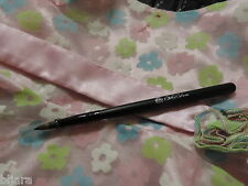 BORGHESE LIPCOLOR GLOSS DEFINING BRUSH NEW WITH COVER LOOK