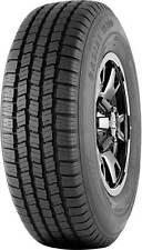 4 New LT 245/75R16 Westlake SL309 Tires 2457516 245 75 16 75R R16 10 Ply E