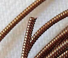 Pearl Purl, Jaceron Bullion for Metal Thread Embroidery