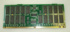 HP AB309-69001 2GB PC133 278-pin ECC DIMM DDR SDRAM 90 Days RTB Warranty