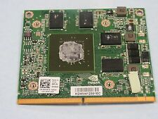 Dell Precision M4600 M6600 Nvidia Quadro 0KDWV4 2GB Video Card