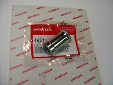 HONDA XR80 CRF80 XR100 CRF100 FRONT WHEEL AXLE SPACER COLLAR OEM NEW GN1