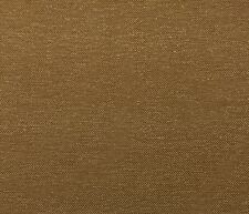 """OUTDURA RUMOR GINGER BEIGE NUBBY WOVEN OUTDOOR INDOOR FABRIC BY THE YARD 54""""W"""