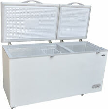 Union 19 cu ft Durachest Freezer For Sale