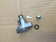 HONDA DYLAN INNOVA SES125 ANF125 SH125 NES125 PS125 CAMCHAIN CAM CHAIN TENSIONER