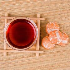 Domain state Mini Tuo puerh tea tree puer good gift for health care products TL