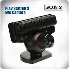 PlayStation 3: Eye Camera *in Excellent Condition*