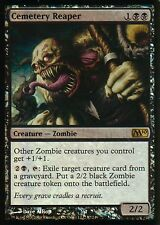 Cemetery Reaper FOIL NM | | m10 | Magic MTG