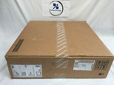ISR4331/K9 *NEW* Cisco ISR 4331 Router -IN STOCK! FAST SHIPPING 90 Days Warranty
