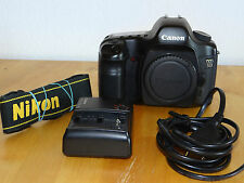 Canon EOS 5d body (solo chassis)