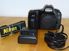 Canon EOS 5D Body (nur Gehäuse)