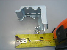 GRABER SPRINGS CORDLESS CELL SHADE BRACKETS & MAY FIT OTHERS 3 BRACKETS IN KIT