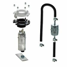Complete 43mm Fuel Pump Kit  BMW K1, K75 & K1100 (from 01/93) Models 16141341231