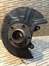 BMW E83 X3 FRONT SPINDLE NUCKLE HUB RIGHT OEM 3412024