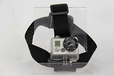 GoPro HD Hero2 with Head Strap (44-5E)