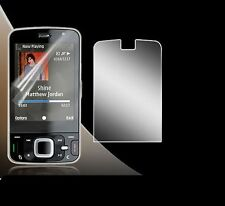 Protecto - Screen Guard/Protector - Nokia N96