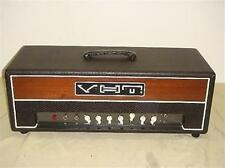 VHT THE STANDARD 36 36W HAND WIRED TUBE GUITAR AMPLIFIER/AMP HEAD AV-HW-36H !!!