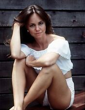SALLY FIELD 8X10 GLOSSY PHOTO PICTURE