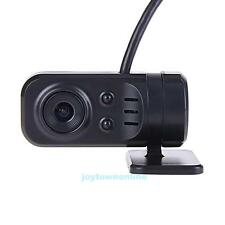 140° 1080P HD USB Car Vehicle DVR Camera Video Recorder Dash Cam For Android
