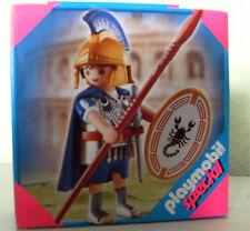 Playmobil special Römischer Tribun 4659 Neu & OVP Rom Römer