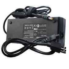 AC ADAPTER POWER CHARGER FOR ASUS G74SX-DH71 G74SX-A1 G74SX-DH73-3D