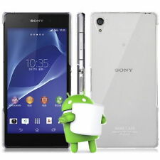 Sony Xperia Z2 D6502 16Gb White Preowned+3Months Warranty Dent+Scratches-C