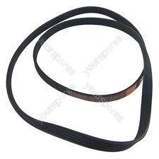 Hotpoint WF860 Poly Vee Washing Machine Drive Belt FREE DELIVERY