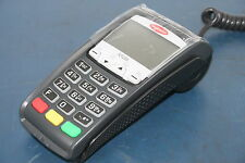 Ingenico ICT220 Counter Top Credit Card Payment Terminal