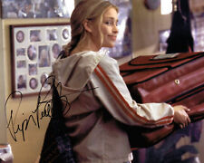 Piper Perabo in Coyote Ugly Signed 10x8 Photo  RD