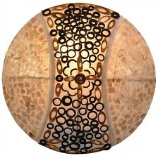 Deckenleuchte Melina Beleuchtung Design Deko Licht Deckenlampe Lampe Leuchte NEU
