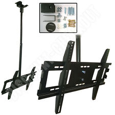 Wlm.taha 075 inclinación giratoria de pared TV Monte soporte Led Plasma 28 37 42 49 50 55 60 70