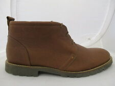 Rockport Mens Charson Chukka Boots  UK 8 US 8.5 EUR 42  REF 3423*