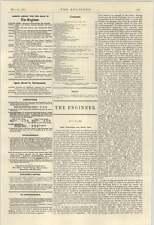 1924 la produzione di massa e autovetture pompe di irrigazione nel Sudan