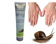 Hands cream extract of snails Concentrate All Skin Types Victoria Beauty
