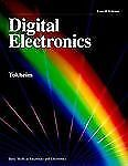 Basic Skills in Electricity and Electronics Ser.: Digital Electronics by...